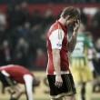 Continúa la pesadilla del Feyenoord