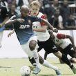 Feyenoord vs Twente en vivo y en directo online