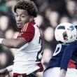 Resultado Feyenoord vs PSV en vivo y en directo online