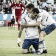 "Jaime Romero: ""Hemos merecido ganar"""