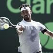Atp Miami, Fognini stende Nishikori e trova Nadal in semifinale