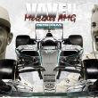 Mercedes, exigencia máxima para seguir marcando una era