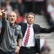 Francesco Guidolin admits Swansea must improve