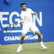 Stan Wawrinka and Grigor Dimitrov commit to Queen's Club