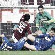 Risultato Sassuolo - Torino, partita di Serie A (1-1)