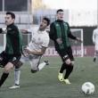 Conoce a Yanis Rahmani, nuevo jugador sub-23 del Mirandés