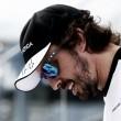"""Fernando Alonso: """"Por fin acaba el año y a ver si vuelve todo a la normalidad"""""""