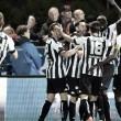 Em homenagens a Kopa, Angers bate Guingamp e volta à final da Copa da França após 60 anos