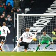 Fulham 2-2 Queens Park Rangers: Hoops comeback damages Fulham promotion hopes