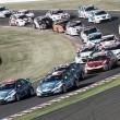 Il FIA WTCC edizione 2016 scatterà il prossimo 3 aprile