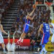FIBA World Cup: Dominican Republic Squeeze By Finland To Win 74-68