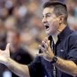 Manolo Cadenas no seguirá al mando de los 'Hispanos'