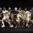 FIFA FIFPro World 11, nueve españoles entre los nominados
