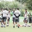 Em primeiro duelo da história, Rio Branco-AC e Figueirense medem forças pela Copa do Brasil
