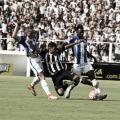 Com golpe de sorte, Figueirense vence clássico contra Avaí e mantém 100% no Catarinense