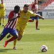 El Alcobendas Sport, primer rival del Atlético de Madrid B