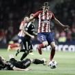 """Atletico Madrid, Filipe Luis avverte la Roma: """"Dobbiamo batterla"""""""