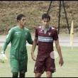 """Filippo Cardelli: """"El fútbol de los italianos está muerto"""""""