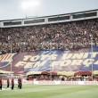 La Supercopa de España viaja a Tánger