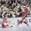 ElPozo Murcia - FC Barcelona: cuentas pendientes y mucho en juego