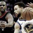 Previa de la jornada NBA: Houston ya está contra las cuerdas