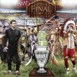 Real Madrid vs Atlético Madrid: Live Stream and Score Commentary of Champions League Final 2014