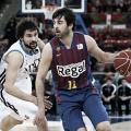 Real Madrid - Barcelona, Final de la ACB, así lo vivimos