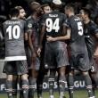 Champions League: il Besiktas espugna l'Estadio do Dragao, tre gol al Porto (1-3)
