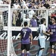 Live Lazio - Fiorentina, Diretta risultato Serie A (4-0)