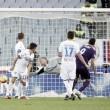 Pari batticuore tra Fiorentina ed Empoli