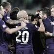 Fiorentina: la rosa si prepara al Bologna, ancora incertezza su Bernardeschi