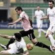 """Fiorentina - Palermo: los """"rosaneri"""" obligados a sumar en Florencia"""