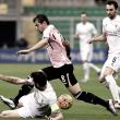 Previa Fiorentina - Palermo: hacer leña del árbol caído