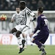 Fiorentina - Juventus Preview: Juve can potentially clinch title
