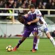 Sampdoria - Fiorentina, voglia di maturità