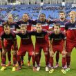 Chicago Fire Sign Striker David Accam as Designated Player