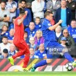 Leicester City vs Liverpool Live Stream Score Commentary in Premier League 2017