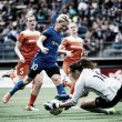 Houston Dash vs Seattle Reign Preview: All or nothing for Seattle