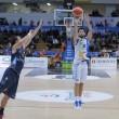 Legabasket Serie A, risultati e tabellini della sesta giornata