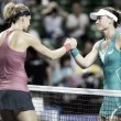 WTA Prague final preview: Lucie Safarova vs Samantha Stosur