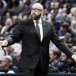 Memphis Grizzlies fire head coach David Fizdale: An in-depth look behind the decision