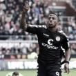 FC St. Pauli 2-0 VfL Bochum: Picault picks apart visitors as Pauli rise to fourth
