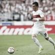 Filip Kostic says he will stay at VfB Stuttgart