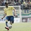 Fran Machado deja de ser jugador del Cádiz CF y la situación de Carlos Calvo, aún pendiente