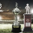 Conmebol define datas para disputa da Libertadores Feminina de 2017