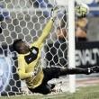 Recordar é viver: em 2011, Flamengo vence Fluminense nos pênaltis e decide a Taça Rio