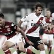 River Plate e Flamengo disputam primeiro lugar do Grupo 4 da Libertadores em Buenos Aires