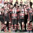 Jogadores do Flamengo exaltam boa fase e mudam foco para clássico contra Vasco