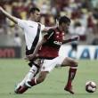 Líder e embalado, Flamengo encara pressionado Vasco pelo Brasileiro