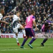 West Bromwich Albion 2-0 Sunderland: Baggies cruise to two goal victory over apathetic Wearsiders